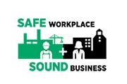 OSHA`s `Safe and Sound` campaign assists employers in keeping workplaces safe and healthy