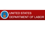 U.S. Department of Labor Occupational Safety & Health Administration (OSHA)