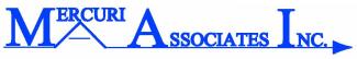 Mercuri & Associates, Inc.