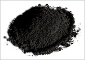 Kuraray Coal - Model PGW・YP - Fine Powder Activated Carbon