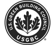USGBC Releases 2012 List of Top 10 States for LEED