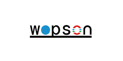 ShenZhen Wopson Electrical Co., Ltd