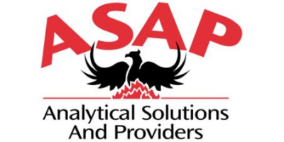 Analytical Solutions and Provider, LLC - (ASAP)