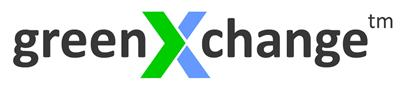 greenXchange (NZ) Ltd