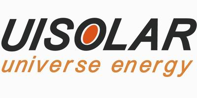 UI Solar Technology Co., Ltd.