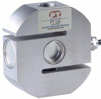 PT Limited - Model LCSST - Stainless S Type Loadcell (500kg - 7500kg)