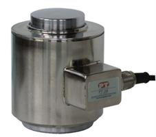 PT Limited - Model HCC - High Capacity Compression Load Cell (90t - 450t)