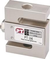 PT Limited - Low Cost Tension Testing System