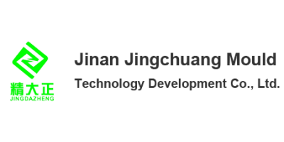 Jinan Jingchuang Mould R & D Co.,Ltd.