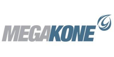 MegaKone Oy