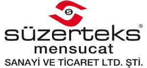 SUZERTEKS MENSUCAT SANAYI TICARET LTD. STI