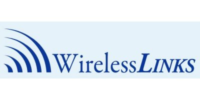 Wireless Links Inc.