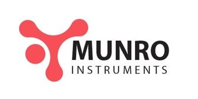 Munro Instruments Ltd