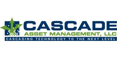 Cascade Asset Management