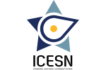 International Clean Energy and Sustainability Network (ICESN)