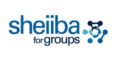 Sheiiba  Services