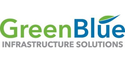 GreenBlue Infrastructure Solutions