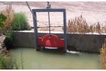 CFS - Custom Stormwater Containment & Stormwater Filtration Solutions