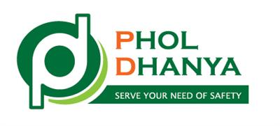 Phol Dhanya Public Co., Ltd