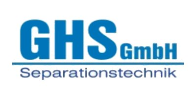 GHS Separationstechnik GmbH