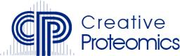 Creative Proteomics - division of Creative Dynamics Inc