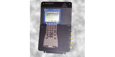 Geonics - Model DAS70-ML - Data Acquisition System