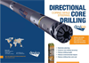 DeviDrill - Directional Core Barrel Brochure