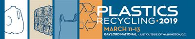2019 Plastics Recycling Conference-2