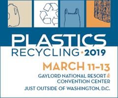 2019 Plastics Recycling Conference-1