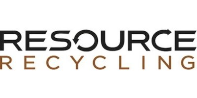 Resource Recycling Inc.