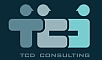 TCD Consulting (Pty) Ltd.