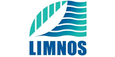 LIMNOS Company for Applied Ecology Ltd.