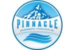 Pinnacle Environmental Technologies Inc.