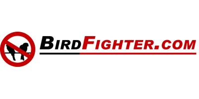 Birdbusters