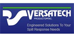 Versatech Products Inc.
