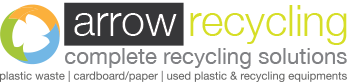 Arrow Recycling Ltd
