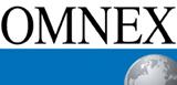 Omnex Inc, USA