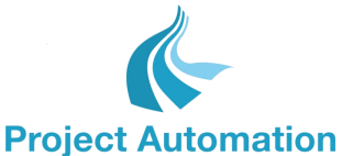 Project Automation S.p.A.