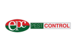 Premier Ongoing Pest Control Service