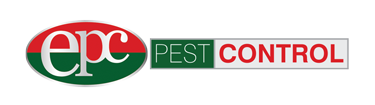Standard Ongoing Pest Control Service