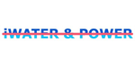 iWater & Power, LLC