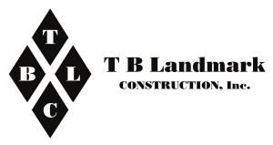 TB Landmark Construction, Inc.