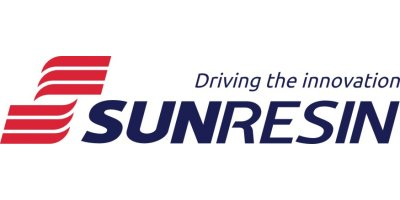 Sunresin New Materials Co. Ltd., Xi`an