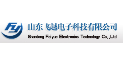 Shandong Feiyue Electronic Technology Co., Ltd.