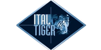 Ital Tiger LLC