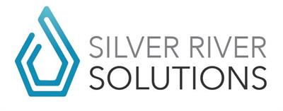 Silver River Solutions
