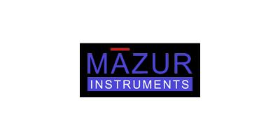 Mazur Instruments