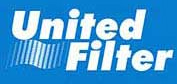 United Filter Company Ltd