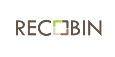 Recobin Ltd.