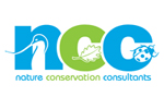 Nature Conservation Consultants Ltd.
